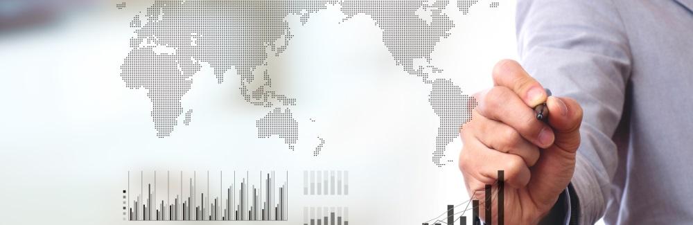 タックスヘイブン税制の勘どころ 東京セミナー アタックスグループ